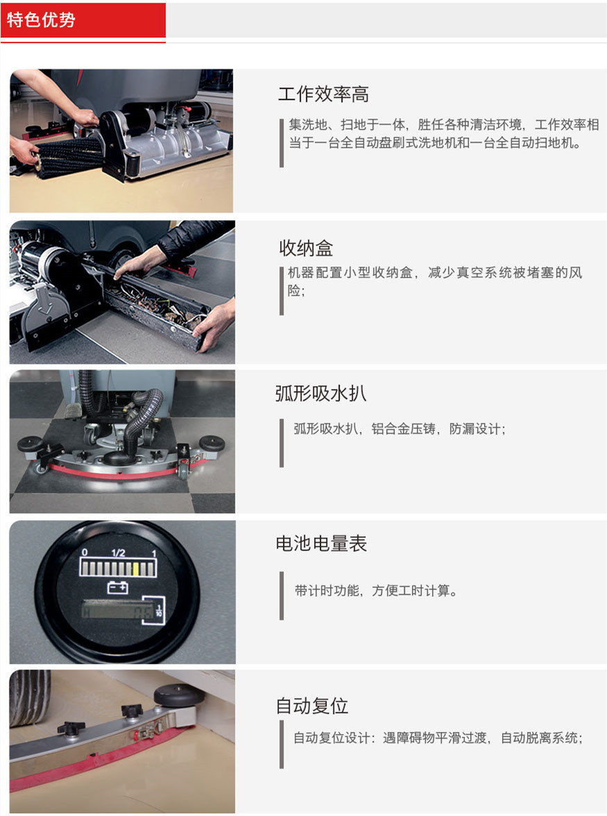 GM-65RBT高美手推式洗扫一体机|扫洗一体机特色优势.jpg