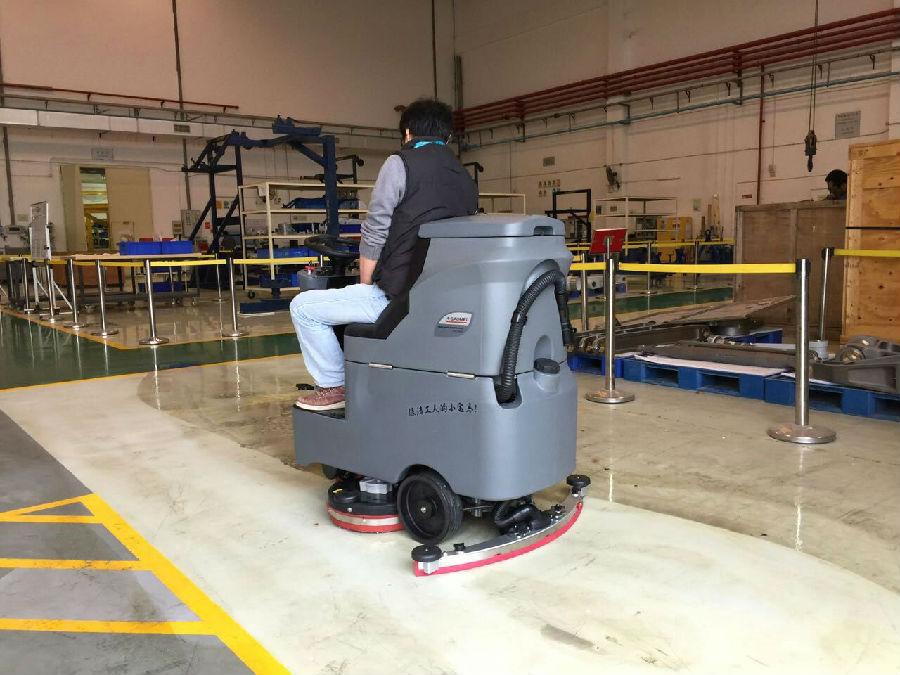 大理石地面用洗地机效果会更好.jpg