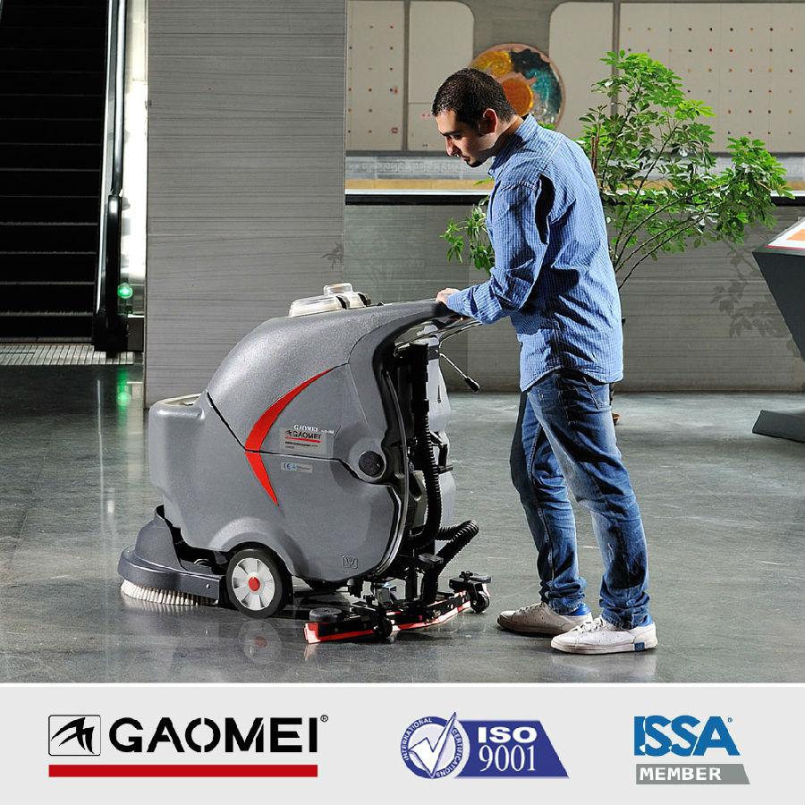 自动洗地机做保洁已经成为了流行趋势.jpg