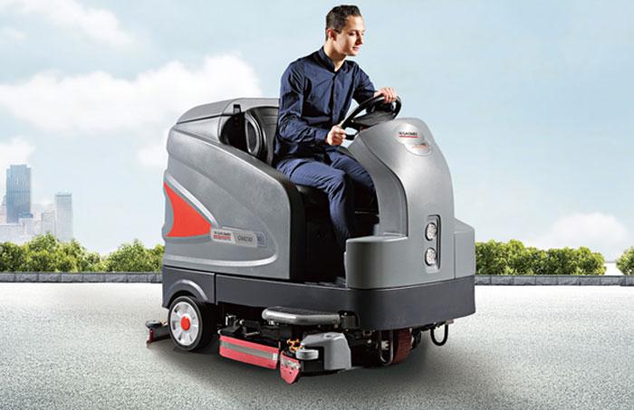 洗地车选择关键标准.jpg