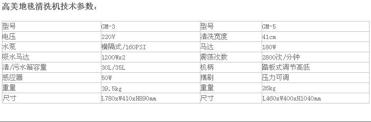 高美GM-3/5地毯清洗机参数.jpg