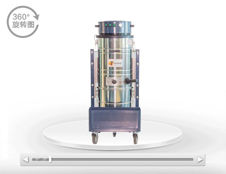 GM/PY-361ECO工业吸尘器,.jpg